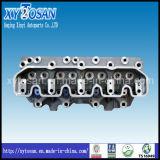 Cilinderkop voor Benz Springter van de Landrover 300td1/for van GM (OEM AMC908761 AMC908765 908761)