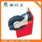고품질 Foldable 쇼핑 트롤리