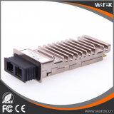 modulo 1310nm 220m del ricetrasmettitore di 10G LRM X2
