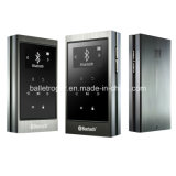 Giocatore di Bluetooth MP3 di 1.3 pollici
