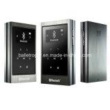 Bluetooth MP3プレーヤー