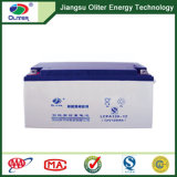 12V 120ah AGM Sealed Lead Acid Deep Cycle Battery