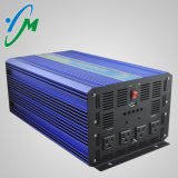 3000W 48V 220V Pure Sine Wave Inverter