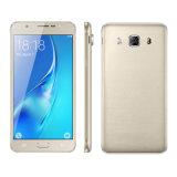 Telefono astuto di memoria 3G del quadrato Mtk6580, 5.5 telefono mobile dello schermo di pollice HD con 8g Memoy (J7)