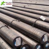 Barra d'acciaio laminata rotonda 1045 di SAE SAE 1020