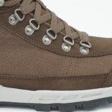 Ботинки ботинок новых людей конструкции напольные Hiking низкие