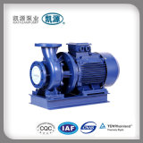 China Pump Suppier Kaiyuan Kyw Hot Water Pump
