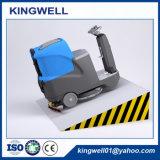 De elektrische Gaszuiveraar van de Vloer (kW-X6)