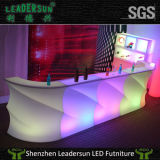 Contatore della barra del partito della mobilia del LED
