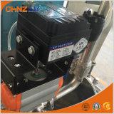 自動制御を用いるWenzhou 2500L/Hの版のミルクの低温殺菌器