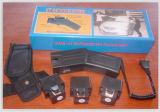 Высоковольтное Alarming Stun Gun /Shocker для Собственной личности-Defense