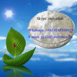 Sicheres Anlieferung Methenolone Enanthate (Primobolan) Steroid Puder CAS: 303-42-4