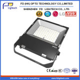 10W/20W/30W/50W/80W/100W/150W/200W AC85-265V IP65 LED Floodlight
