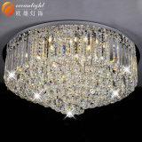 Lampada del soffitto di disegno, lampada d'attaccatura del soffitto, lampada del soffitto per Om88444-80 domestico