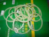 Van de D-vormige ring (de MOTOR van de REIS HITACHI uh07-7) de O-ring, x-Ring