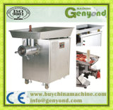 高品質肉Mincer機械
