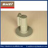 中国の工場単一の出力1つのケーブルの解決5150/5750 CバンドLNB (BT-380D)