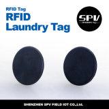 Modifica Icode Sli ISO15693 impermeabile della lavanderia di RFID PPS