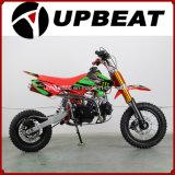 Upbeat Kids Dirt Bike 110cc avec E-Start automatique