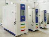 Matériel de laboratoire de recyclage d'humidité de la température de ciel et terre