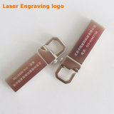 8-64GB Custom Logo Metal Hook USB3.0 Flash Drive (YT-3258-03)