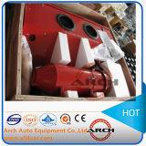 Chinasandblast-Schrank mit Cer (AAE-SBC90)