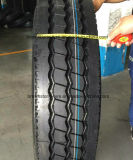 Aeolus Triangle Linglong Alles-Steel Radial Truck und Bus Tyres (315/80R22.5, 12.00R14, 385/65R22.5)