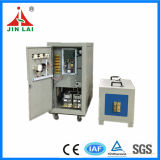 Fournisseurs de machine de chauffage par induction de prix bas (JLC-80)