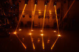 Hohes träger-Punkt-Licht des Standard-100%Quality 280W bewegliches Haupt
