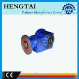Serie Cartabón-Helicoidal del reductor de velocidad del engranaje K para la maquinaria del edificio