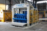 Gerät für Molding Brick und Equipment in Brick Making für Promoting