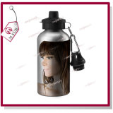 Добро продало! ! ! 400ml Water Bottle для Sublimation Mejorsub