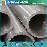 Uitstekende Kwaliteit 321 de Pijp van het Roestvrij staal