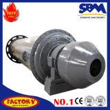 Prijzen van de Molen van de Bal van China Gmqy3245 van Sbm de de Mini/Prijs van de Machine van de Molen van de Bal