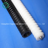 Factory Wholesale Machined POM Black Screw