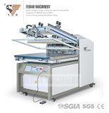 Machine d'impression de papier d'écran de trois couleurs