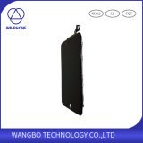 Новый цифрователь LCD оптовой продажи прибытия для агрегата iPhone 6s LCD