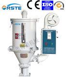 Orste Plastikzusatzgeräten-trocknende Maschinen-Edelstahl-Zufuhrbehälter-Trockner
