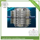 HDPE de Plastic Vorm van de Injectie voor de Elektronische Delen van Toebehoren