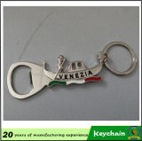Menina Firend Gift um Arrow Through Heart Custom Metal Keyring