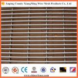 Гальванизированная/порошок Coated анти- подъема загородки 358 загородки высокия уровня безопасности загородка