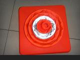 Конусы движения СИД светлые Retractable отражательные для безопасности движения (CC-AB60)