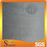 tessuto Herringbone 100% del cotone 250GSM per vestiti