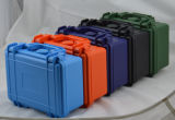 IP67 New ABS Hard Plastic Equipment Cases