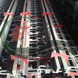 중국 제조자에서 스테인리스 팽창 이음
