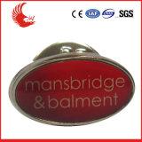 熱い販売の方法小さい金属のかわいいバッジ