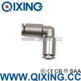 금속 구리 스테인리스 공기 압축기 연결관 공기 압축기 호스 이음쇠