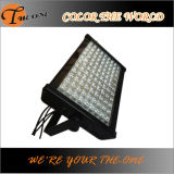 108 Fernsehapparat Studio LED Panel Flood Light x-3W