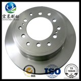 SelbstSpare Parts Brake Rotor durch OE Df7168