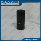 기름 분리기의 Kaeser 압축기 필터